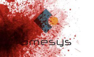05 libye egypte dirigeants amesys nexa examen complicite torture - La Diplomatie