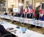 07 g7 accorde taux minimum impot societes - La Diplomatie