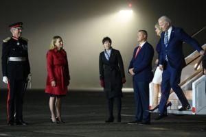 08 avant rencontrer poutine joe biden union democraties - La Diplomatie