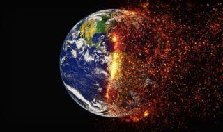 urgence-climatique-giec-alarmiste