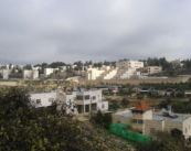 10 fonds pension norvegien klp desengage entreprises cisjordanie - La Diplomatie
