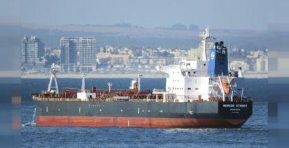 01 attaque petrolier israelien iran crise diplomatique - La Diplomatie