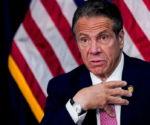 09 harcelement sexuel gouverneur new-york andrew cuomo demission - La Diplomatie