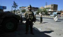 10 afghanistan talibans marche avant pays europeens expulsions - La Diplomatie