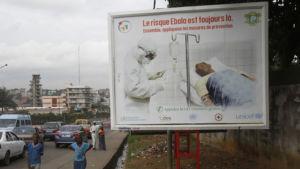 11 cote d ivoire oms premier cas ebola depuis 1994 - La Diplomatie