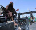 12 afghanistan prise pouvoir talibans communaute internationale - La Diplomatie