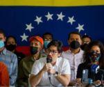 01 venezuela opposition participer elections - La Diplomatie