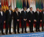 10 sommet sud union europeenne declaration ambitieuse changement climatique - La Diplomatie