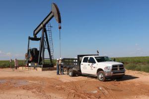 11 second fonds pension canada cesser financer petrole - La Diplomatie