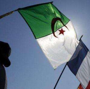 02 situation diplomatique tend france algerie - La Diplomatie