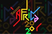 03 saison culturelle africa2020 crise sanitaire - La Diplomatie