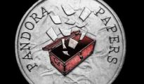 05 pandora papers evasion fraude fiscale chefs etat - La Diplomatie
