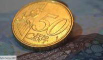 10 pacte stabilite union europeenne changer logiciel economique - La Diplomatie
